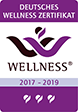 Hotel Wellness